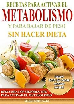 Dietas para adelgazar rapido sin pasar hambre translation