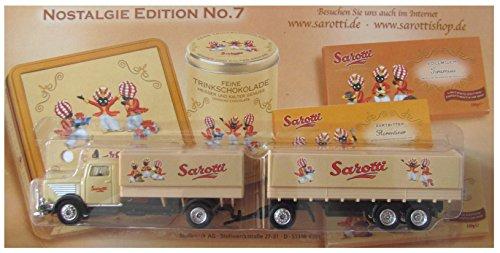stollwerck-nr-sarotti-nostalgie-edition-nr7-man-bussing-7500-s-hangerzug-oldie