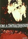 Cine A Contracorriente, Un Recorrido Por El Otro Cine Latinoamericano [DVD]