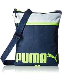 Puma Messenger   Sling Bags Online  Buy Puma Messenger   Sling Bags ... e3a492532f5f6