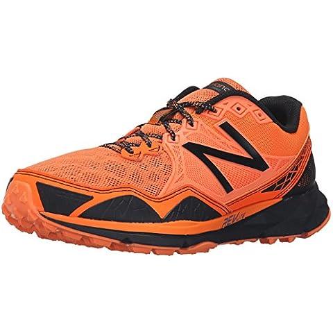 New Balance 910 Trail, Zapatillas de Running para Asfalto para Hombre