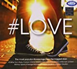#9: Love