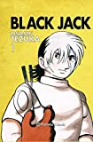 Black Jack nº 01/08 (Biblioteca Tezuka)