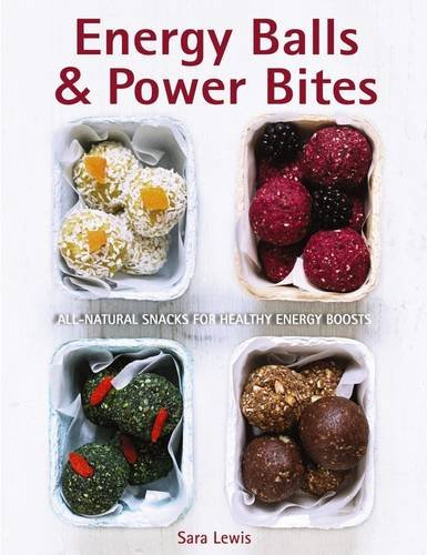 energy-balls-power-bites-all-natural-snacks-for-healthy-energy-boosts
