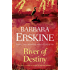 River of Destiny