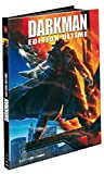 Darkman Edition Ultime [Blu-ray] [Édition Ultime]