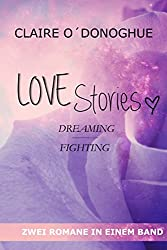 LOVE Stories - Dreaming / Fighting