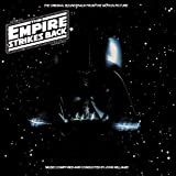 Star Wars - Épisode V - the Empire Strikes Back