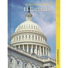 El Capitolio (El Pais De La Libertad/land of the Free)