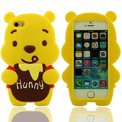 iphone-5-5s-coque-case-housse-etui-de-protection-iphone-se-coque-iphone-5c-case-dessin-anime-mignonn