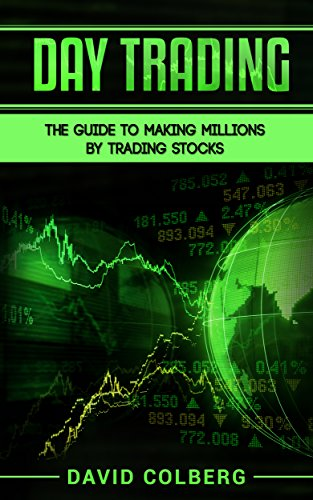 A beginner's guide to day trading online (2nd edition) pdf.
