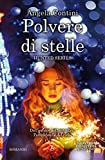 Polvere di stelle (Hunted Series Vol. 2)