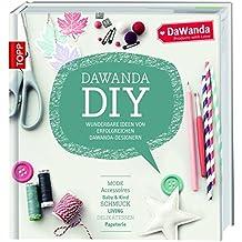Suchergebnis Auf Amazonde Für Dawanda Bücher