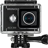 MINOX ACX 300 Action Cam