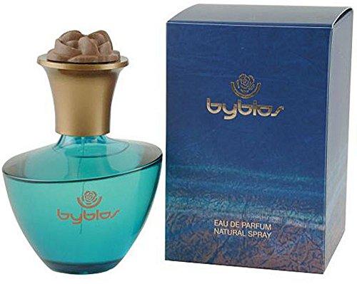Pour Femme Eau de Parfum 50 ml Vapo Donna