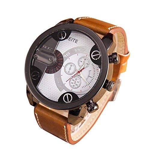 tonsee-fashion-luxury-mens-analog-sport-steel-case-quartz-leather-wrist-watch
