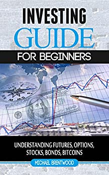 Understanding of options trading