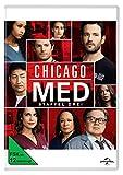 Chicago Med - Staffel 3 [6 DVDs]