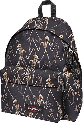 Backpack Eastpak Padded PaK'R Dracul Bone 01Q