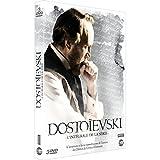 Dostoïevski : intégrale 3 DVD = Dostoevskiy | Khotinenko, Vladimir. Réalisateur