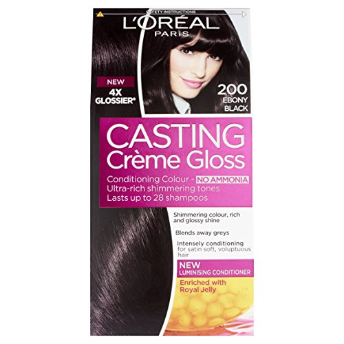 loreal-paris-casting-creme-gloss-hair-colour-ebony-black-number-200-pack-of-3