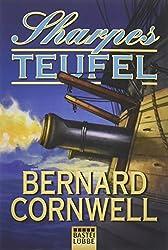 Amazon.de: Bernard Cornwell: Bücher, Hörbücher, Bibliografie