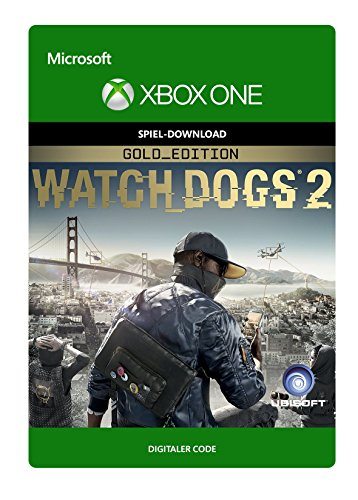 watch-dogs-2-gold-vollversionxbox-one-download-code