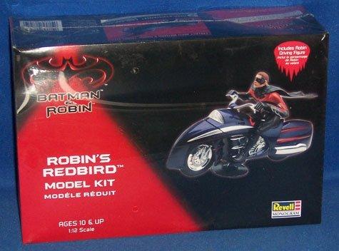 batman-robin-s-red-bird