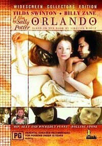 orlando-reino-unido-dvd