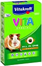 VITA® Special Adult  600g  MS