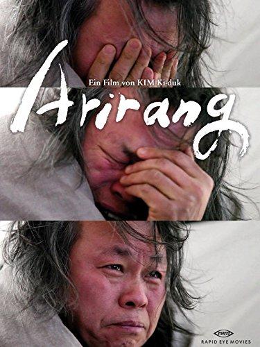 arirang-bekenntnisse-eines-filmemachers