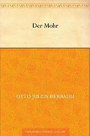 Der Mohr