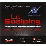 Le scalping : Approche graphique et méthode de performance mentale