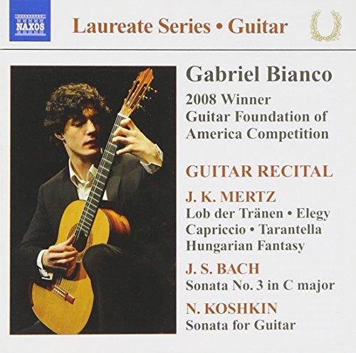 gabriel-bianco-guitar-recital