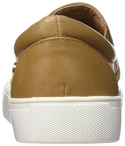 XTI  Chaussons slip-on  femme Taupe