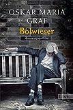 Bolwieser (0)
