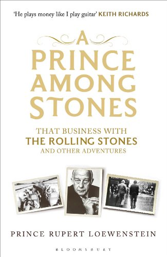 a-prince-among-stones-that-business-with-the-rolling-stones-and-other-adventures