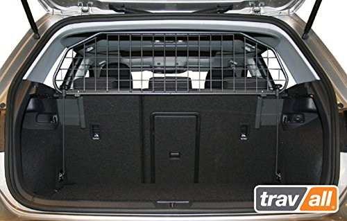volkswagen-vw-golf-hatchback-dog-guard-2013-current-original-travallr-guard-tdg1409