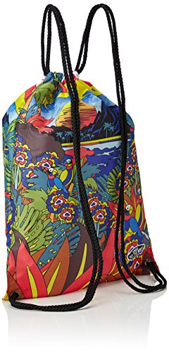 Imagen de vans benched novelty bag , 44 cm, 12 l, punta bella alternativa