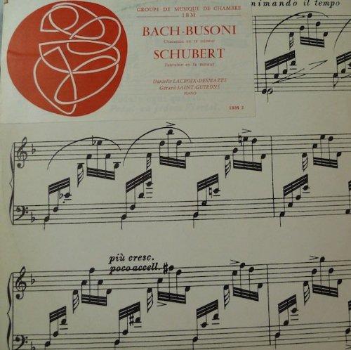 danielle-lacroix-desmazes-gerard-saint-guirons-jouent-schubert-fantaisie-en-fa-mineur-pour-piano-4-m