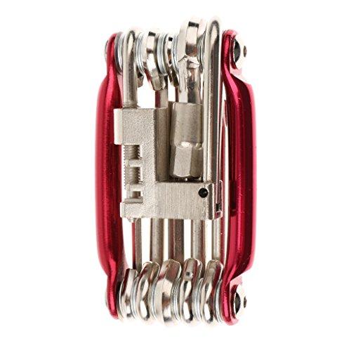 11-en-1-herramienta-de-multiples-funciones-de-acero-bicicleta-bicicleta-combinacion-reparacion-rojo