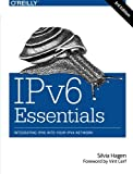 iPv6 Essentials 3ed