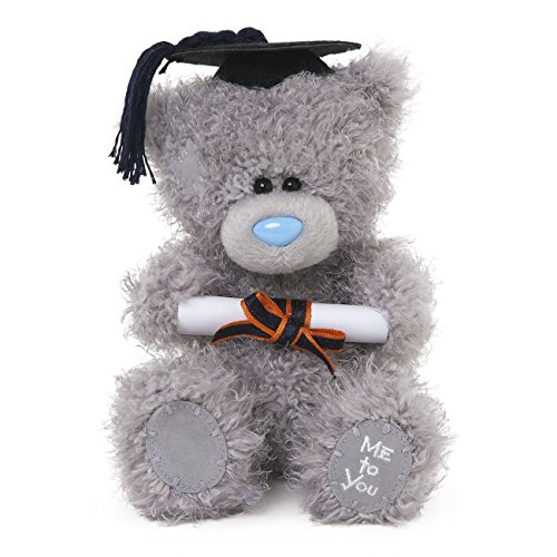 me-to-you-6-inch-tatty-teddy-bear-wearing-a-mortar-board-and-scroll-grey