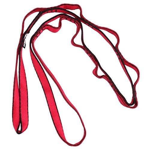 23kn-110-cm-alpinismo-arrampicata-su-roccia-sartiame-fionda-fettuccia-corda