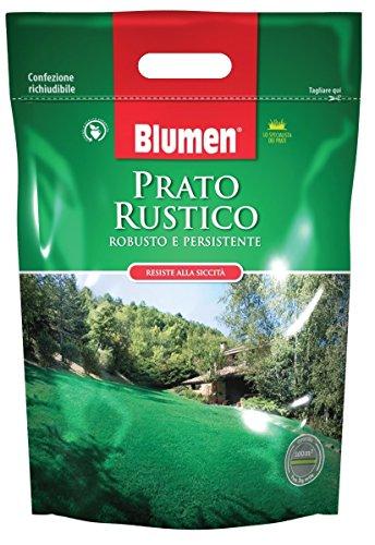 prato-rustico-sacchetto-da-kg-2
