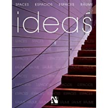 Ideas: Spaces