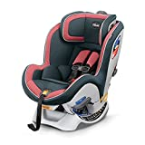 Best Convertible Carseats - Chicco Next Fit IX Convertible Car Seat, Sea Review