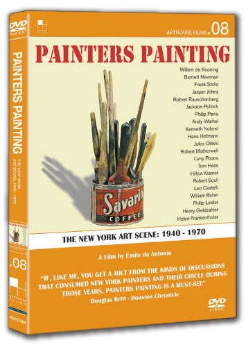 painters-painting-dvd