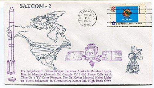 1976-satcom-2-longdistance-communication-alaska-mainland-states-cape-canaveral