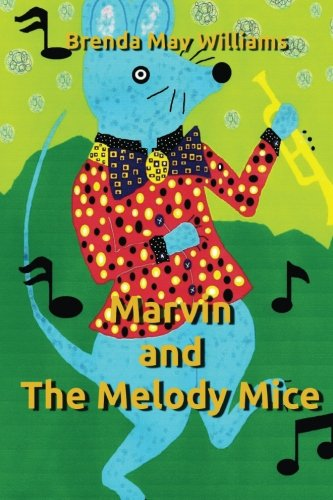 marvin-and-the-melody-mice